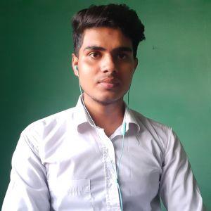 Sumit Tiwari Profile Picture