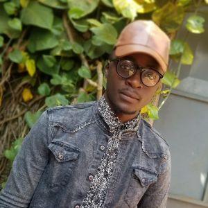 Mwanje Moses Profile Picture
