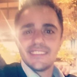 Hani Sadek Profile Picture