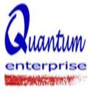 Quantum Enterprise LLCProfile Picture