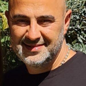 Chadi Abourjeily Profile Picture