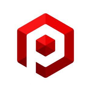 Palladium Financial GroupProfile Picture