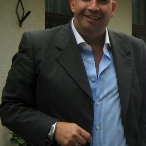Giorgio Cappello Profile Picture
