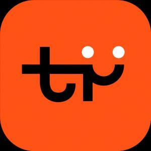 Tawreed_co Logo