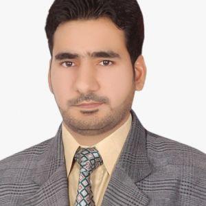 Muhammad Zeeshan Profile Picture