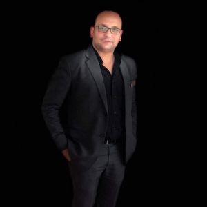 Osama Tawfik Profile Picture