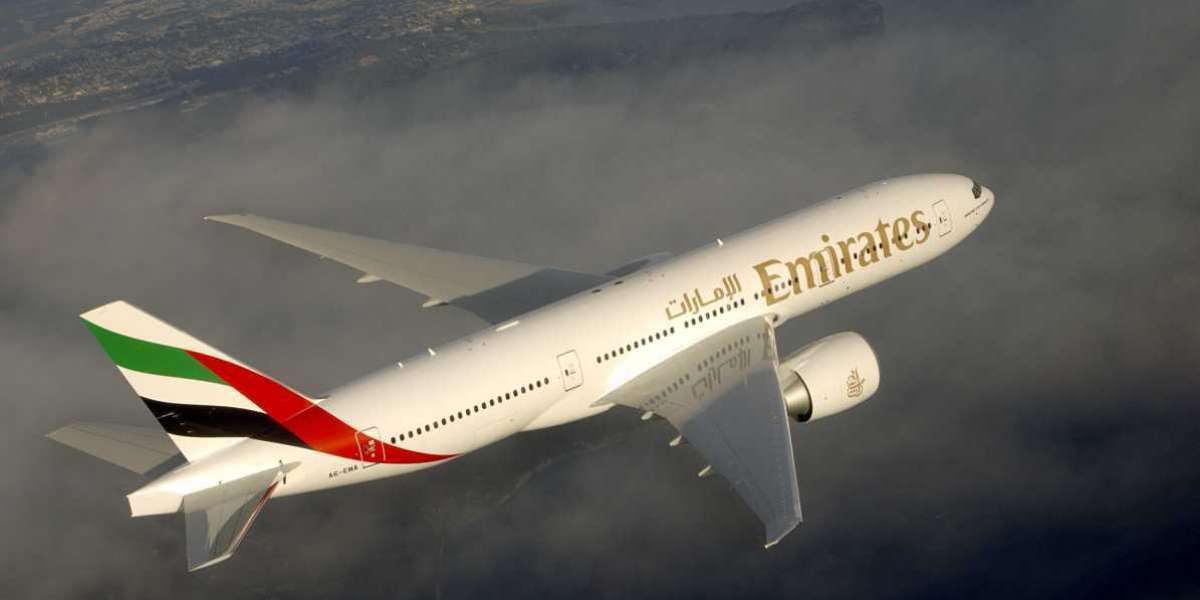 Emirates Kicks off Summer with Stress Free Travel and Special Fares to Popular Destinations