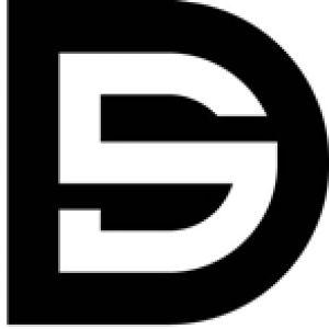 Suodun Sports equipment Co.,Ltd. profile picture