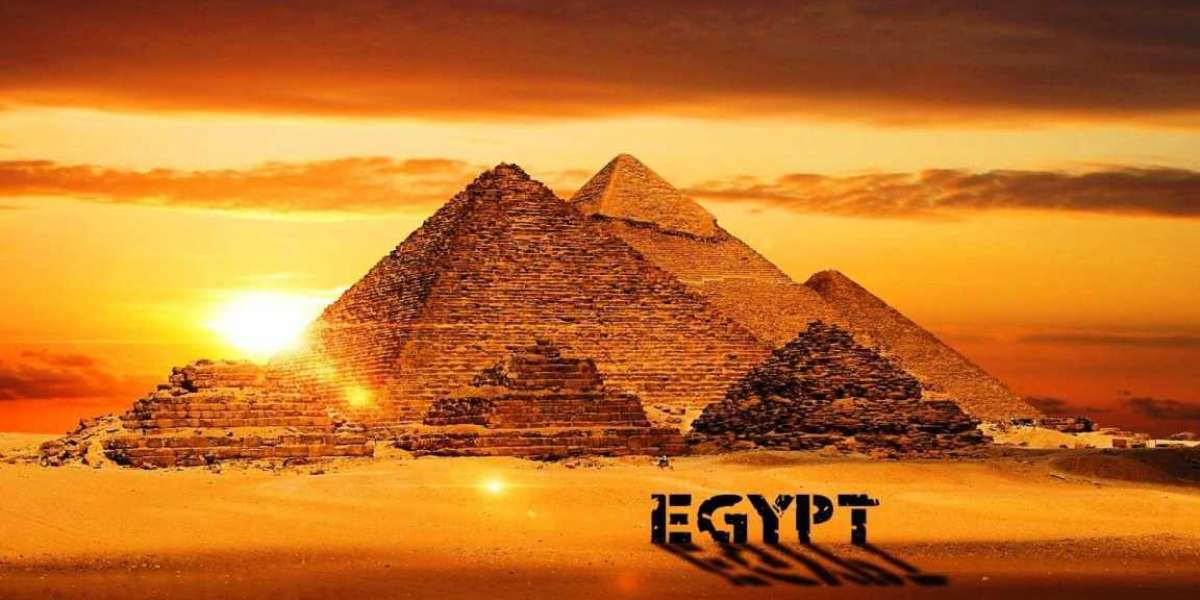 Tourism and Hospitality Establishments in Egypt to Operate Normally