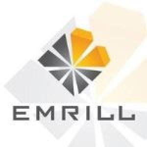 Emrill profile picture