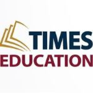 Times EducationProfile Picture