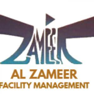Al Zameer Facility ManagementProfile Picture