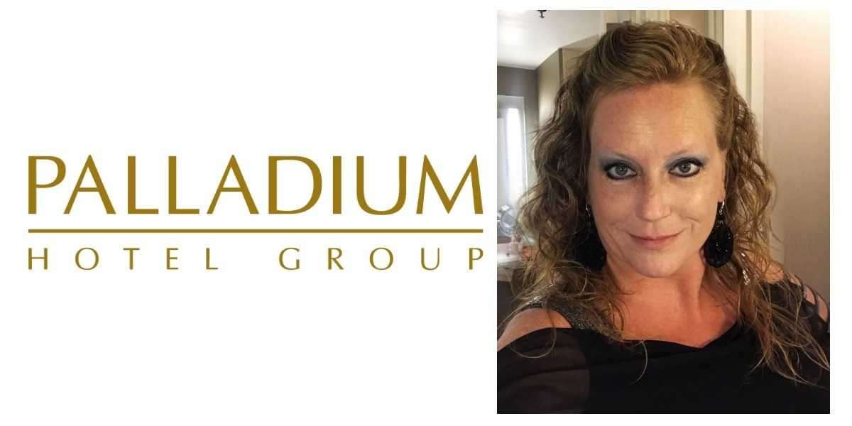 Palladium Hotel Group Appoints Stefany M. Jones as Director of Retail Affairs in the North American Market