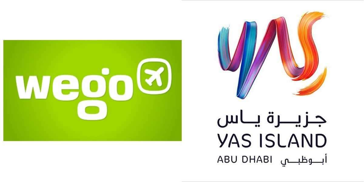 Wego Signs Partnership with Yas Island Abu Dhabi to Promote the Destination to UAE Users