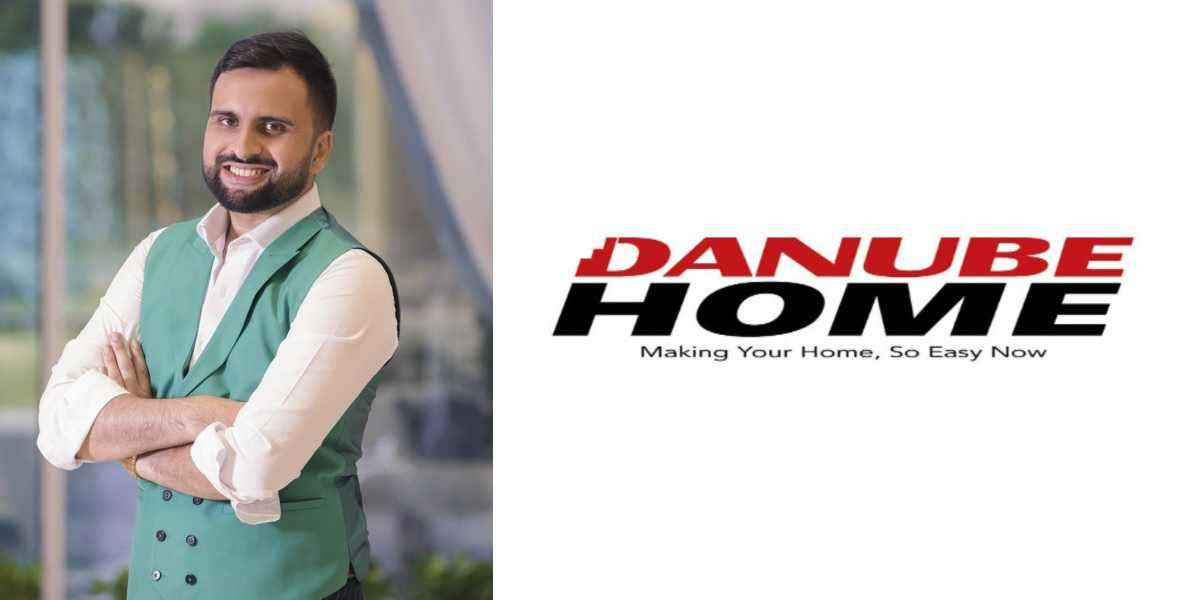 Danube Home-Dubai Pledges to Donate 10% of its Profits towards COVID Relief in India