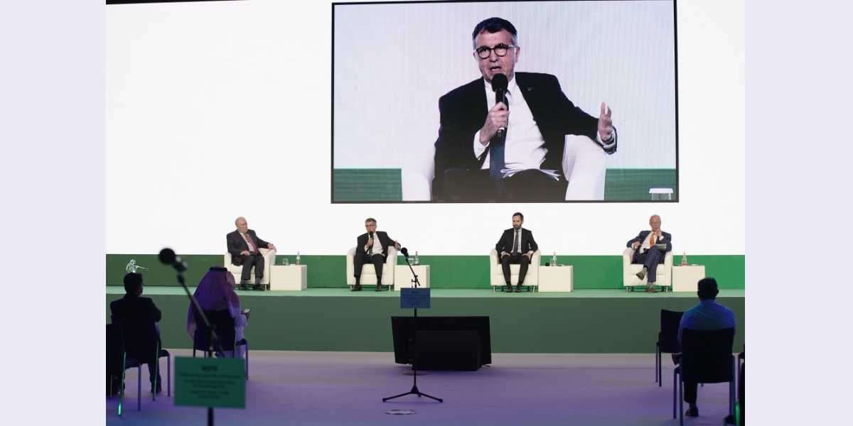 Middle East Aviation Experts Optimistic about Rebound in 2021