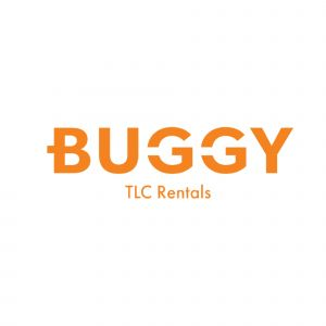 Buggy TLC Car Rentals NYCProfile Picture