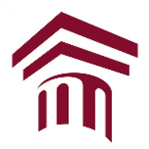 Harvard University Employees Credit Union Logo