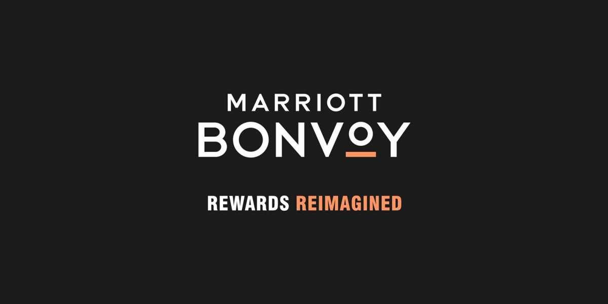 Marriott Bonvoy's Brands Inspire Experiential Wanderlust with Distinctive Independent Hotel Openings across EMEA
