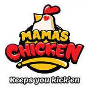 Mama's ChickenProfile Picture