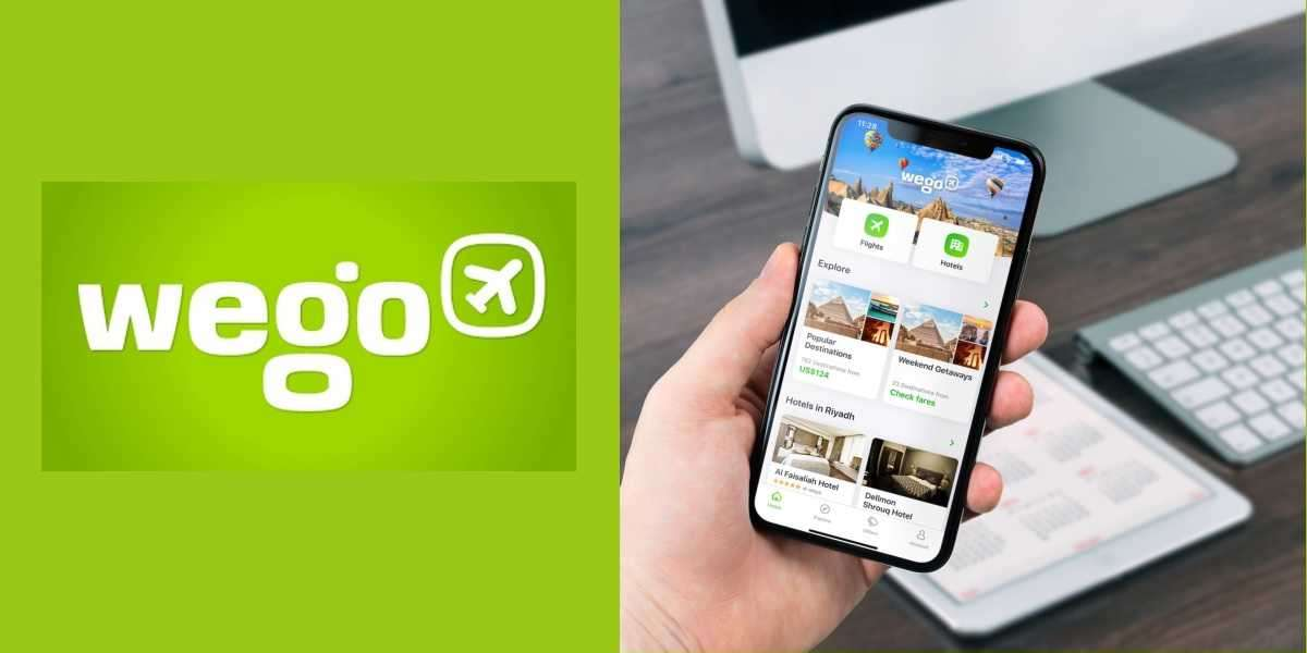 Wego Sees Increase in Flight and Hotel Searches to and from Saudi Arabia