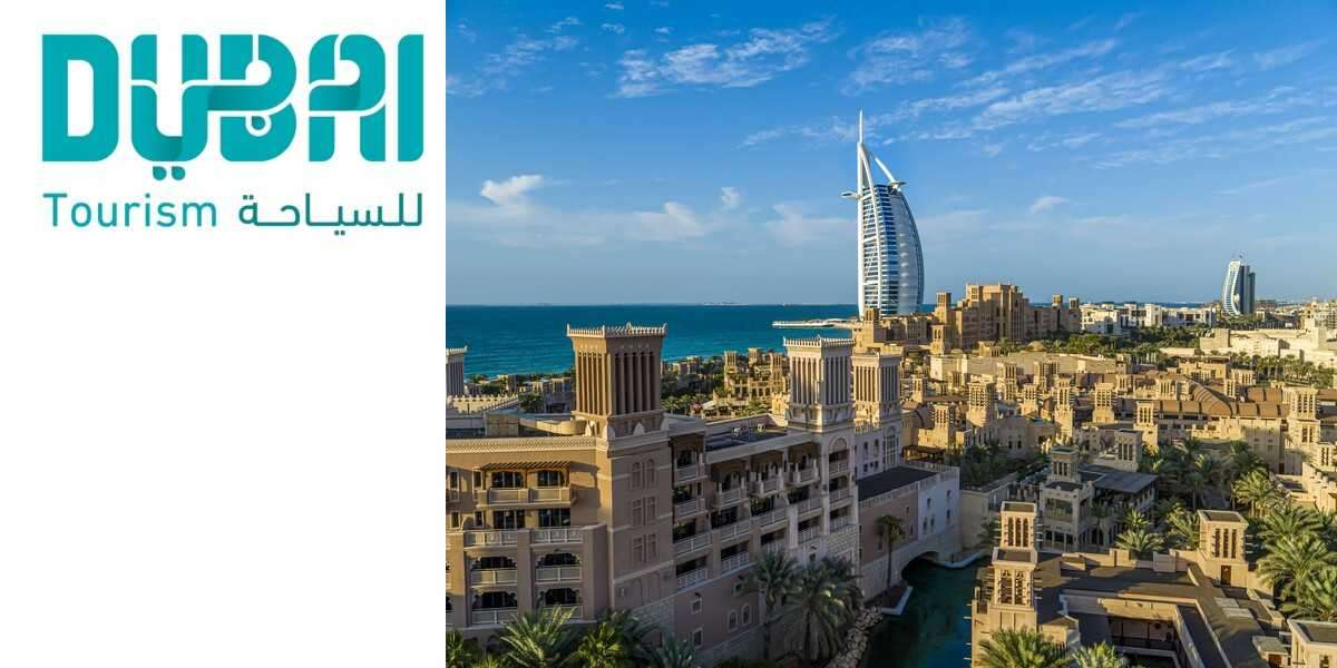 Dubai Tourism Directive Mandates Hotels to Comply with Sustainability Requirements by 1 July Deadline