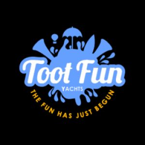 Toot Fun Yachts L.L.CProfile Picture