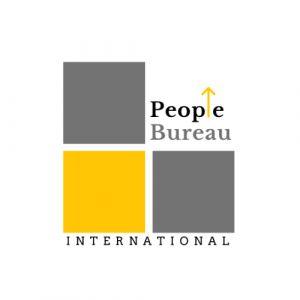 People Bureau InternationalProfile Picture