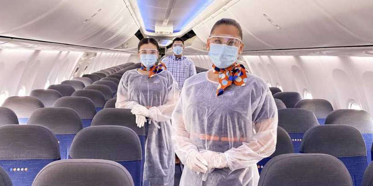 flydubai's Passengers Get Ready to Travel this Summer