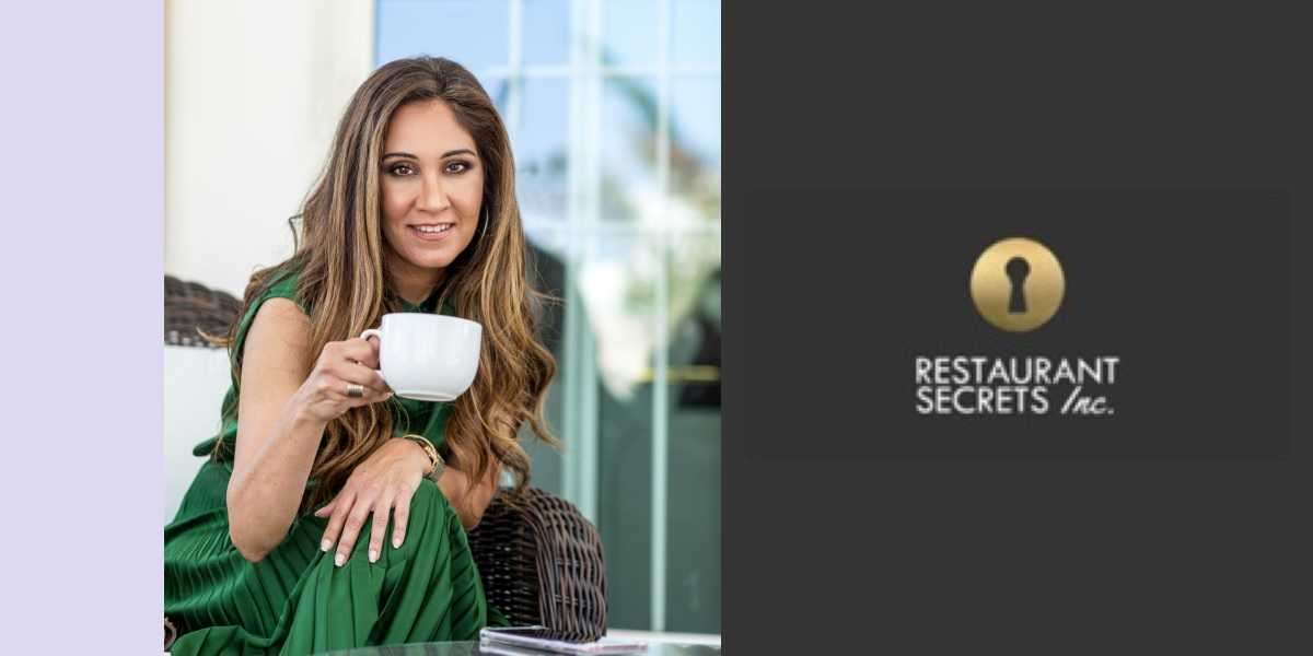 Five Things to Consider When Opening a Restaurant in Dubai