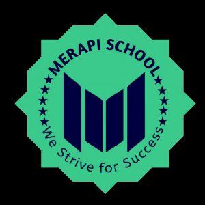 Merapi SchoolProfile Picture