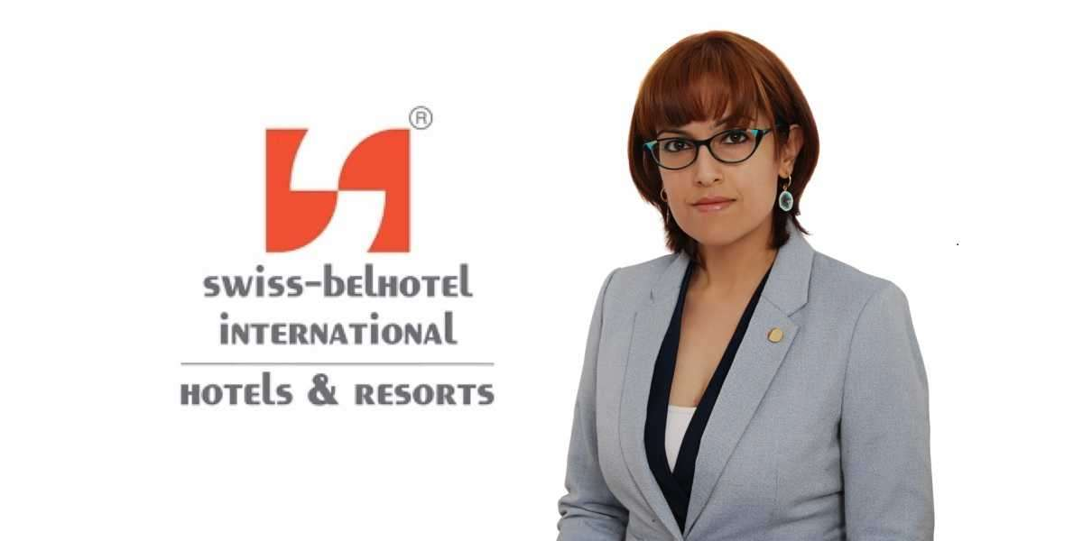 Swiss-Belhotel International Highlights the Role of Technology in the Return of Tourism at ITIC