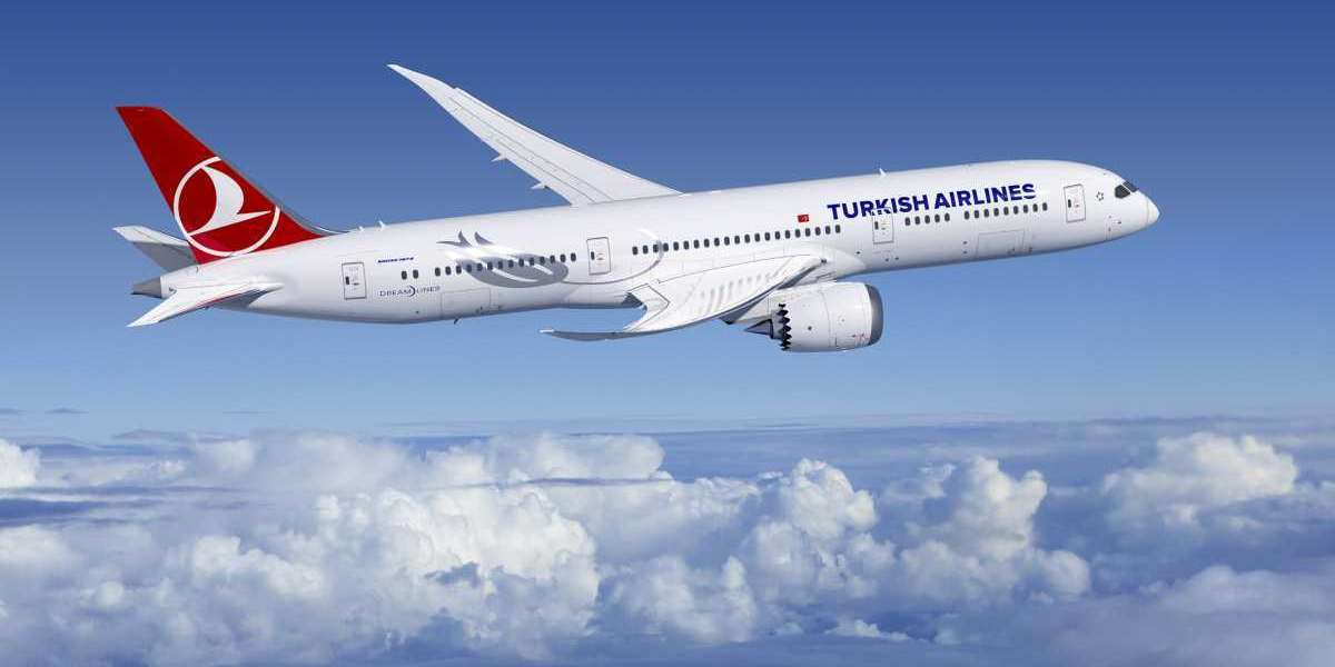 Turkish Airlines Increases Daily Flights from Dubai and Launches New Campaign