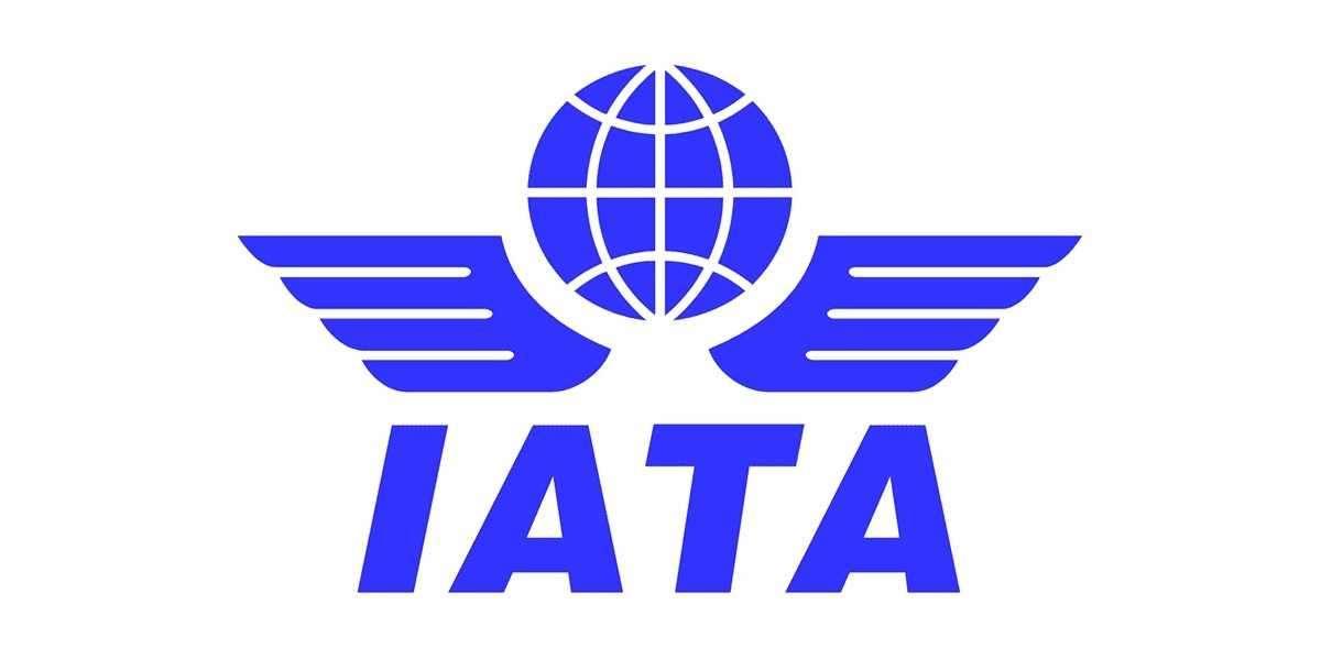 IATA: Air Cargo Up 12% in April Compared to Pre-COVID Levels