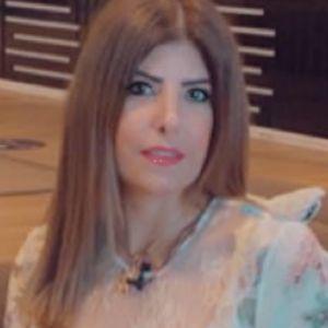 Sana Ahmed Profile Picture