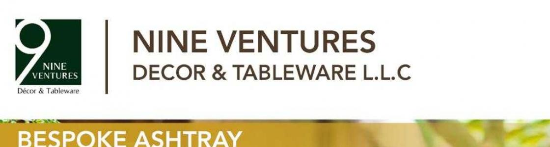 NineVentures Decor&Tableware Cover Image