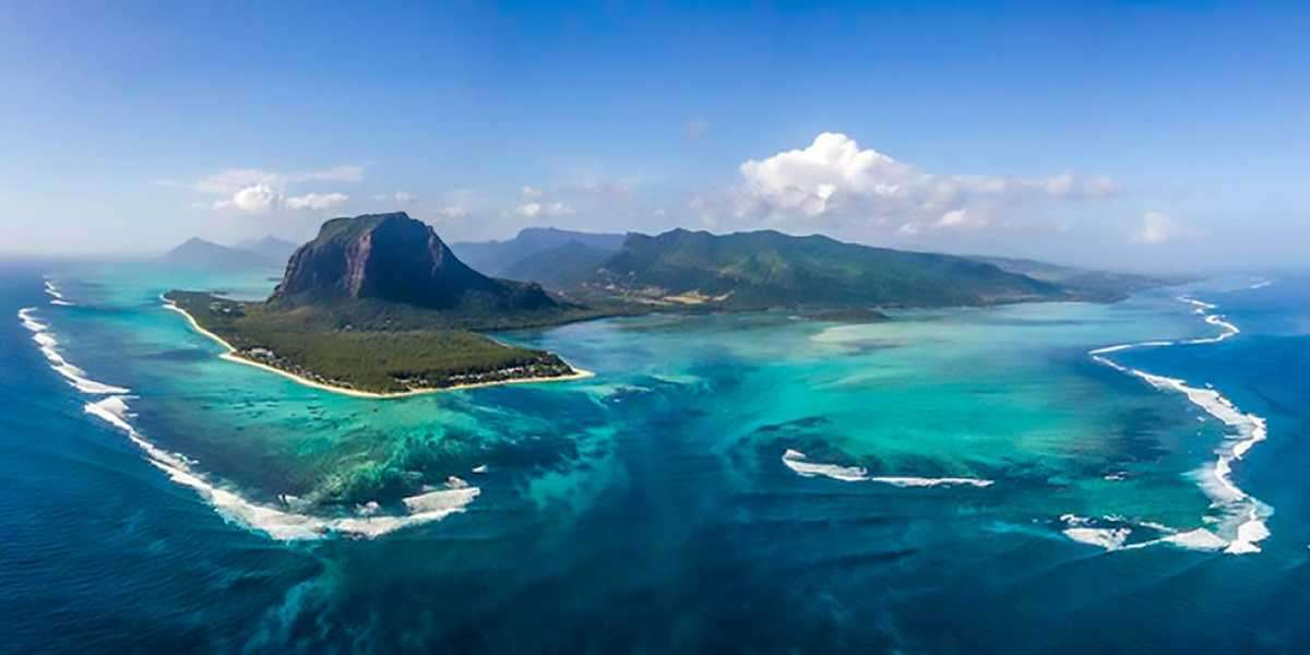 Mauritius Extends Welcome to Non-vaccinated Travellers from 15 July 2021