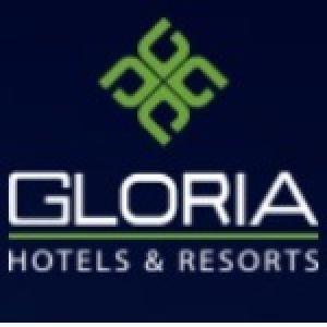 Gloria Hotels & Resorts profile picture
