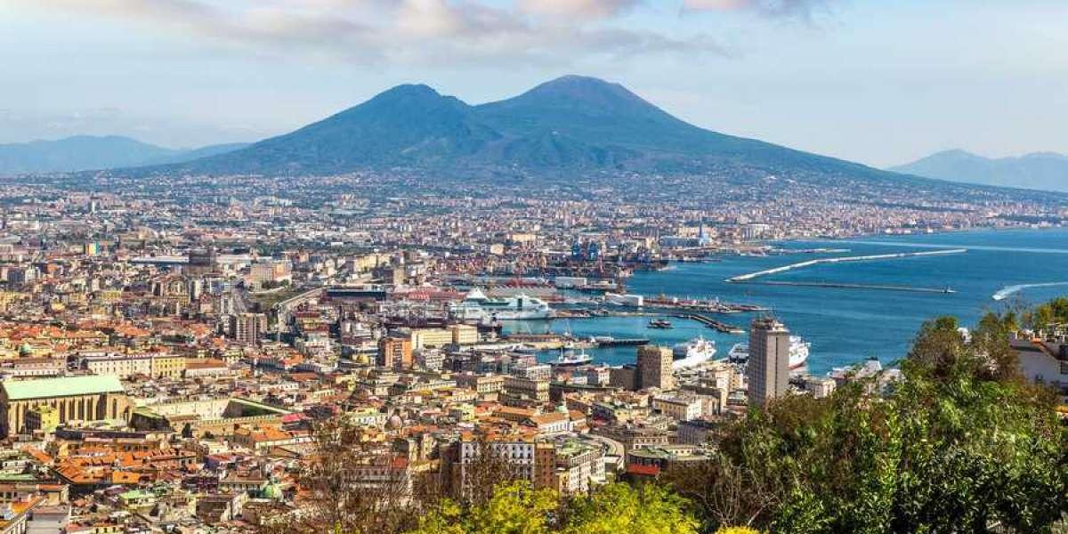flydubai Resumes its Operations to Italy