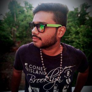 Sathish R Profile Picture