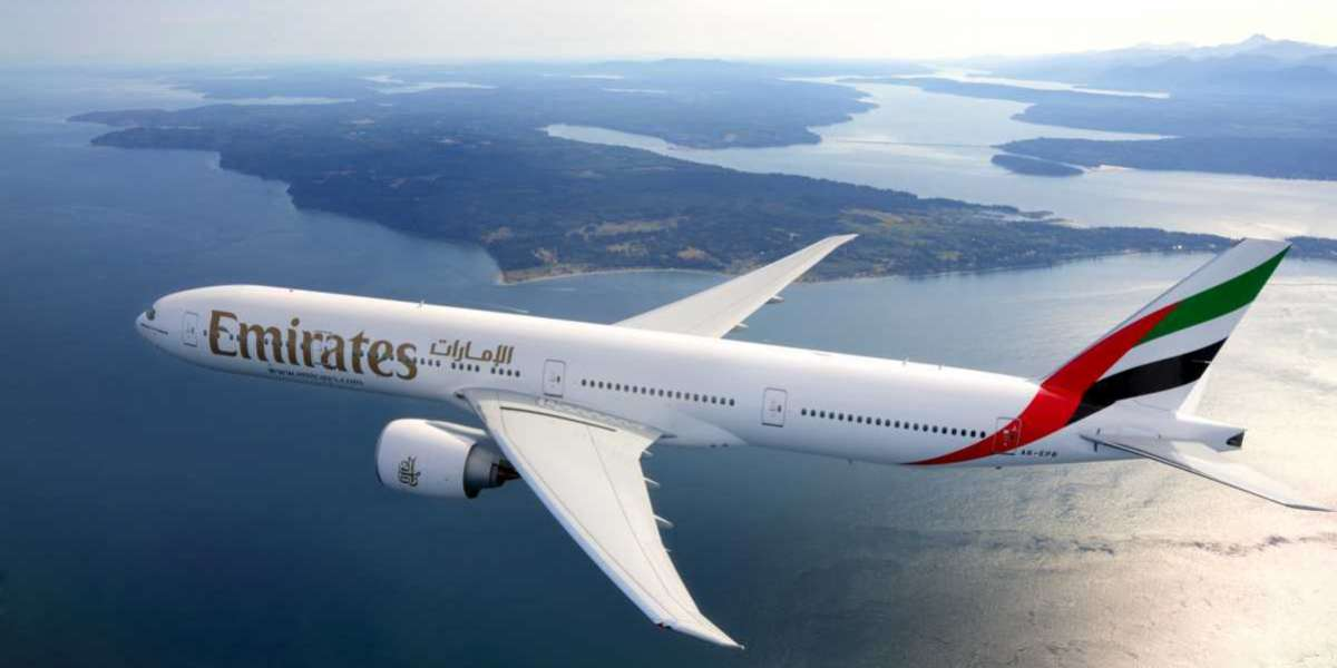 Emirates Gives UAE Travelers More Ways to Plan their Quarantine-free Summer Escapes
