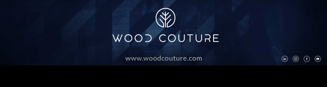 Wood Couture Cover Image