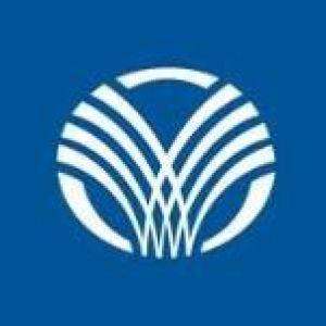 The Cove Rotana profile picture