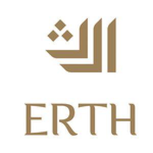 Erth Abu Dhabi profile picture