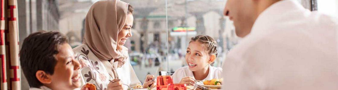 SHAZA HOTELS Cover Image