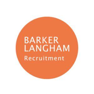Barker Langham RecruitmentProfile Picture