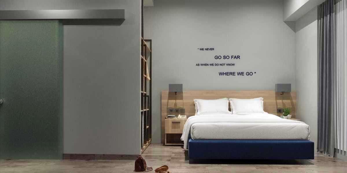 Kingsgate Hotels Dubai by Millennium Hotels: Comfortable & Convenient Accommodation in Dubai