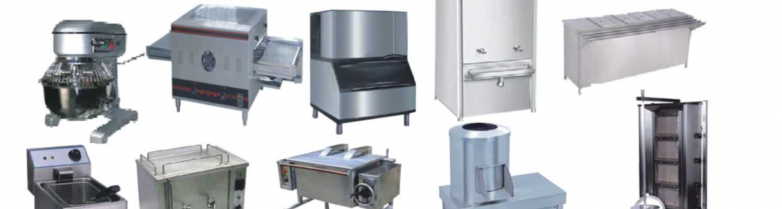 MUSKAN EQUIPMENTS CO. Cover Image