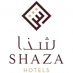 SHAZA HOTELS profile picture