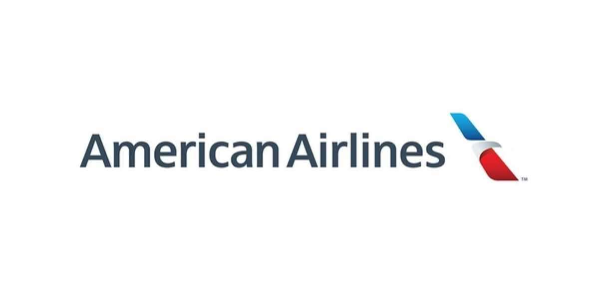 American Airlines Celebrates 80 Years of Service to Canada
